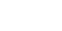 Wald Family Foods